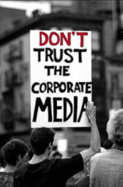 http://lucyoccupy.files.wordpress.com/2012/10/corporate-media.jpg