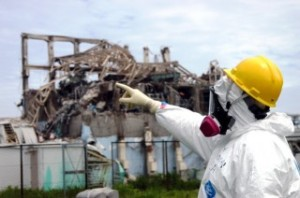TEPCO-Deal-with-thev-Devil-End-of-Japan-Bloomberg-ikKCa9ZPQ1Lk-320x212