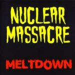 ele nuclear meltdown massacre