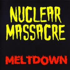 ele nuclear meltdown massacre