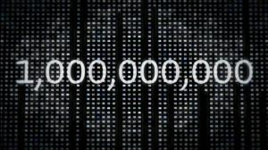 More than 1 billion fb users now.... tell your friends and neighbors about Fukushima....ongoing triple nuclear meltdowns since 3.11.11.