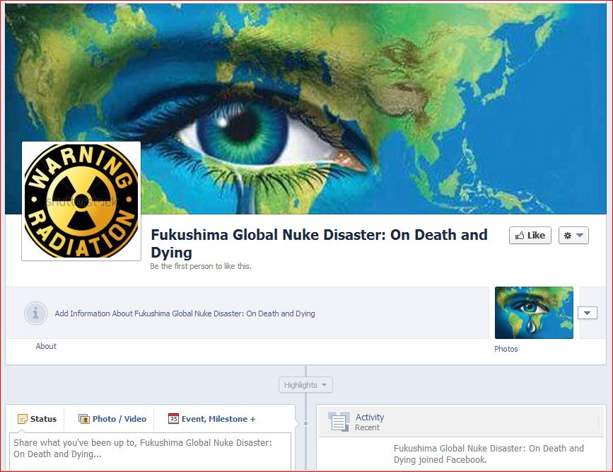http://lucyoccupy.files.wordpress.com/2013/03/fukushima-global-nuke-disaster-on-death-and-dying.jpg