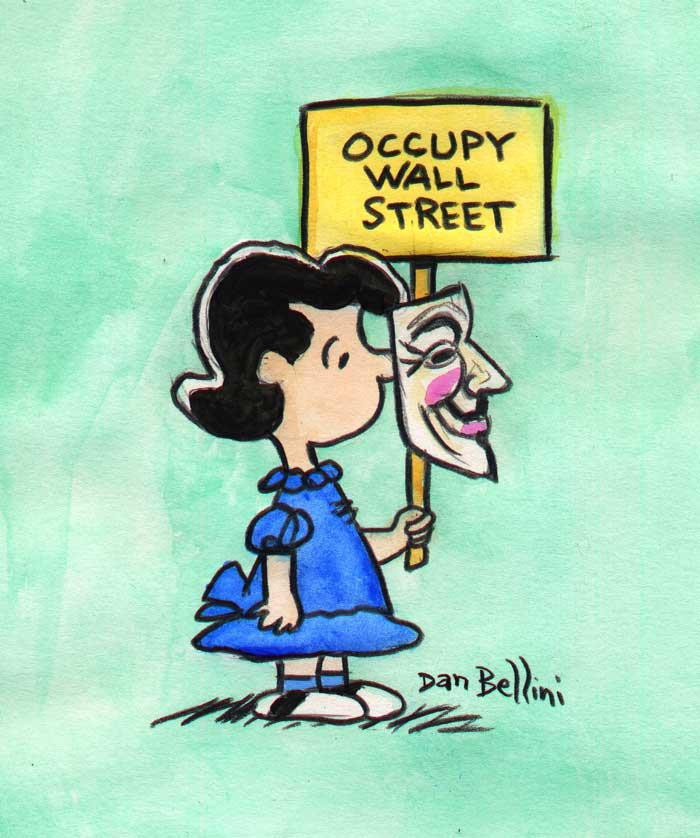 Lucy Occupy SAID..... (2/6)
