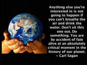 sagan world dont sit this one out