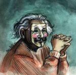 bellini Einstein