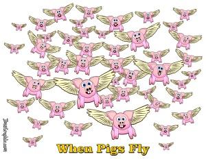 when_pigs_fly_04