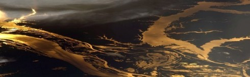 gw amazon-sunset-eo-935-e1372448781827