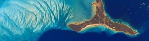 gw bahamas-nasa-935-e1372449926507-640x180