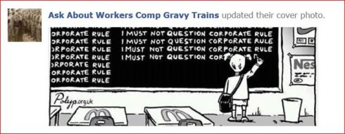 Capture ask about wc gravy train fb cover