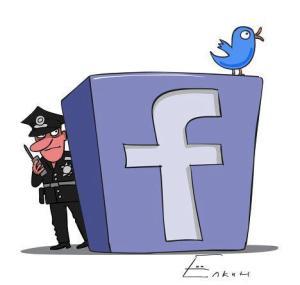 Tweet Tweet D @LucyOccupy on Twitter -+ via Twitter