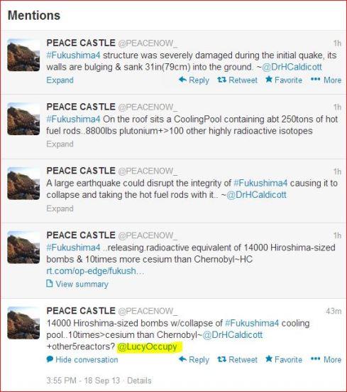 Capture Propaganda alert 2  9 18 2013