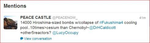 Capture Propaganda Alert 9 18 2013