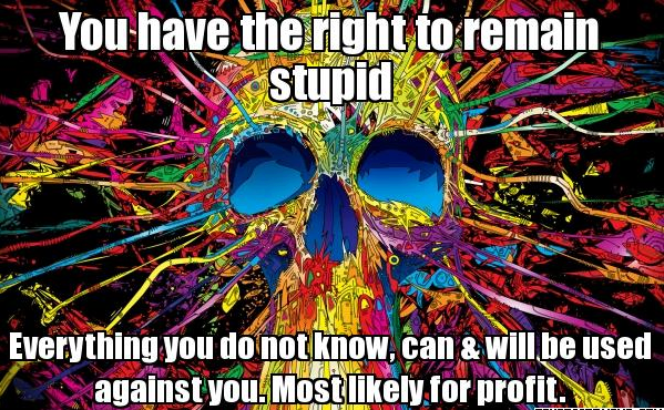 http://lucyoccupy.files.wordpress.com/2013/10/stupid-you-have-the-right-to-remain.png