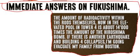DEBUNKED!! Ask About the Nuclear Gravy Trains Now
