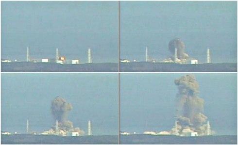 Fukushima-Daiichi-reactor-3-explosion-images