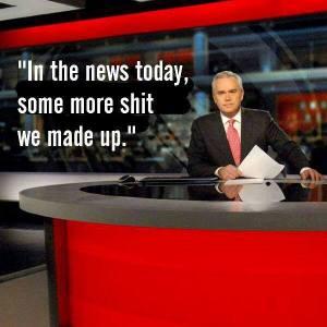 media msu news