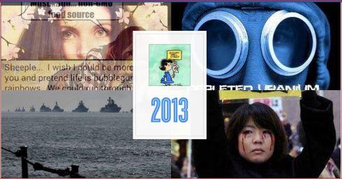 Lucy YIR 2013 b