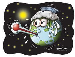 GW CFCS EARTH