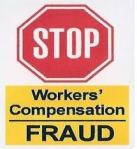 wc stop work comp fraud