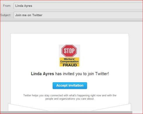 linda-ayres-says-join-me-on-twitter