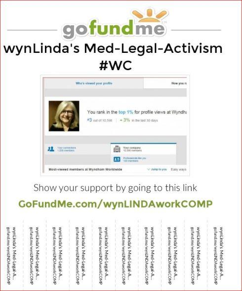 GOFUNDME  wynLINDAworkCOMP  1 20 2015