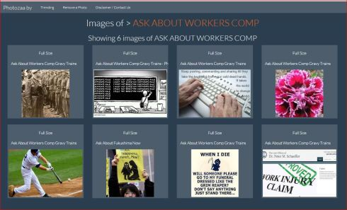 images ask about workers comp