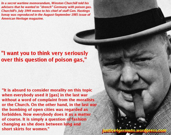 Winston-Churchill-on-Poison-Gas-p.txt