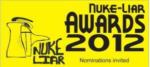 Nuke-Liar-wide-poster