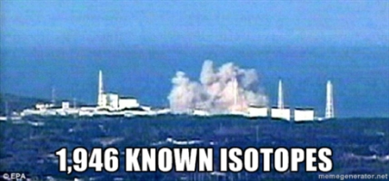 fukushima-1946-known-lethal-iostopes