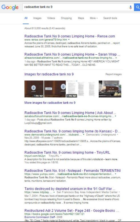 google search radioactive tank no 9 1 10 2016 529pm 813000