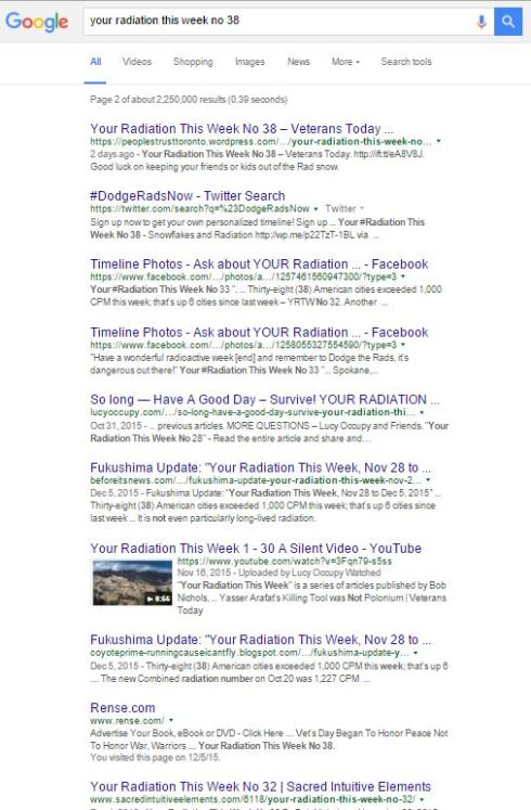 google search your radiation this week no 38 page 2 1 10 2016 515 pm 2250000