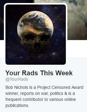 twitter-yourrads