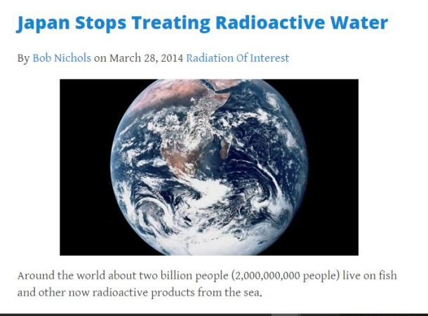 japan-stops-treating-radioactive-water-bob-nichols-3-28-2014-read-it-again