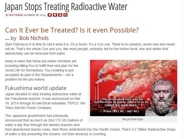 japan-stops-treating-radioactive-water-is-it-even-possible-by-bob-nichols