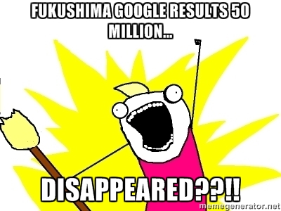 mmm-google-and-fukushima-2