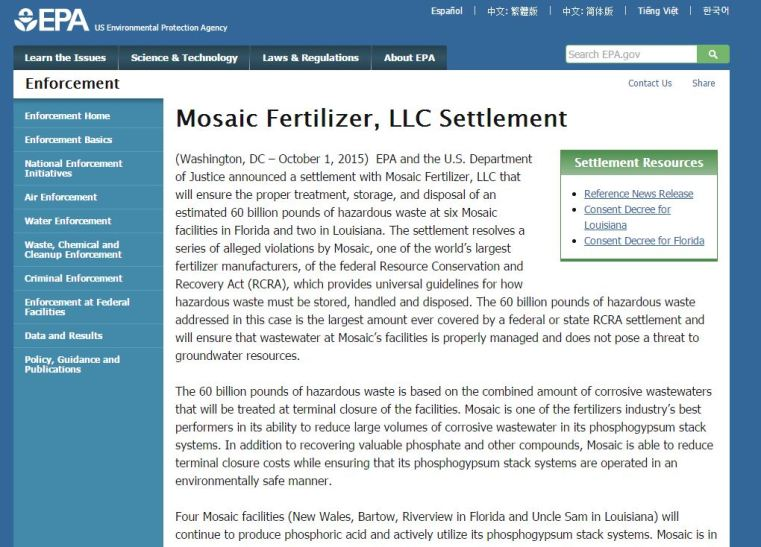 mosaic-settlement-info-florida-sink-hole