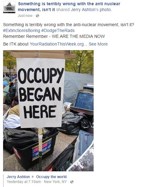 occupy-began-here-imagine-occupyvirtually-to-dodge-the-rads-remember-extinctionisboring