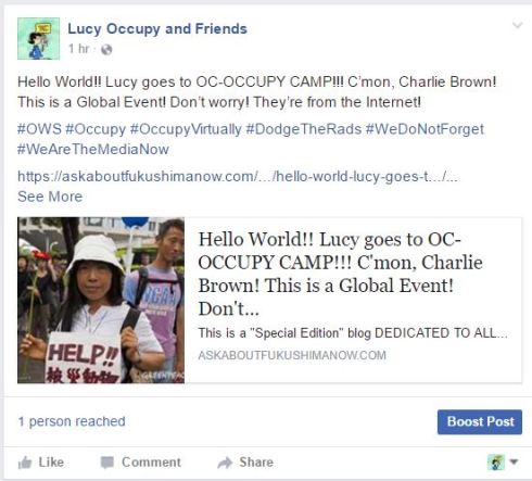 occupy-fukushima-dodge-the-rads-be-itk-about-your-radiation-this-week-september-2016