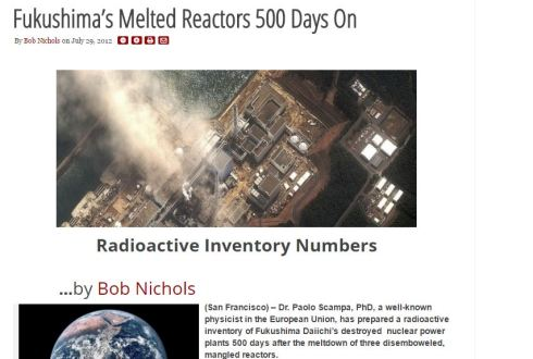 fukushimas-melted-reactors-500-days-on
