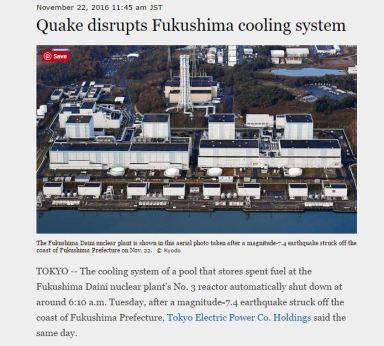 fukushima-daini-11-22-2016-cooling-system