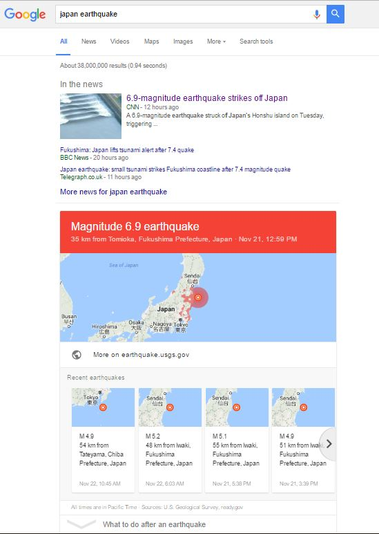 google-search-japan-earthquake-11-22-2016-523-pm-pst-38-000-000
