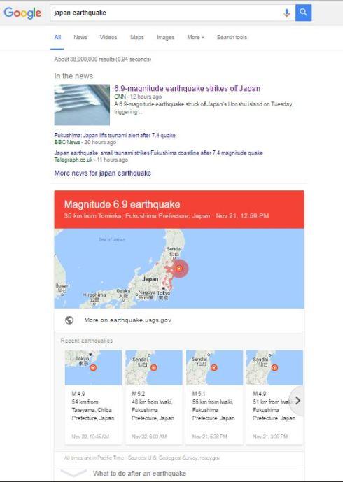 google-search-japan-earthquake-11-22-2016-523-pm-pst-38-000-000