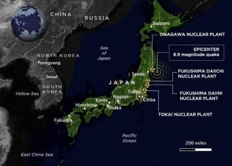 japan-nuclear-reactors
