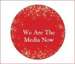 we-are-the-media-now-red-dot
