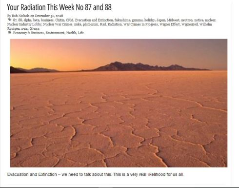 your-radiation-this-week-no-87-and-88