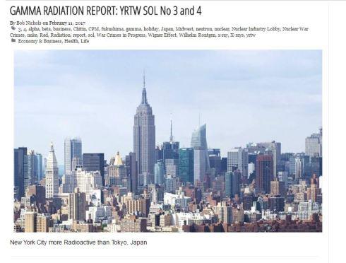 gamma-radiation-report-yrtw-sol-3-and-4-bob-nichols-veterans-today-read-more