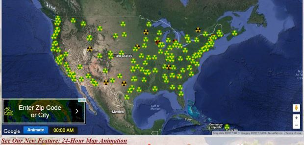 netc-free-animation-map-all-nuclear-reactors-leak-all-of-the-time