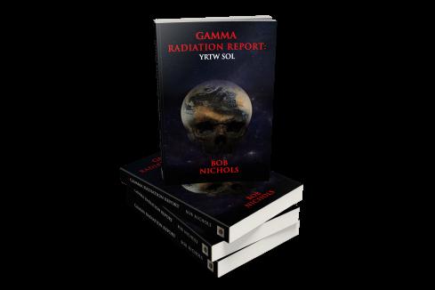 nichols-gamma-radiation-report-yrtw-sol