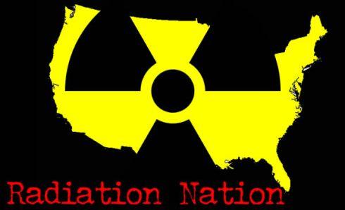 radiation-nation-gamma-radiation-report-yrtw-sol-5-and-6-google-it