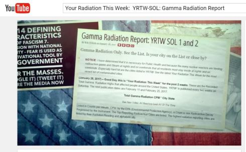 your-radiation-this-week-gamma-radiation-report-yrtw-sol